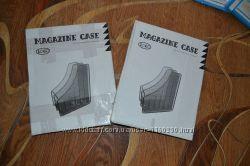 Лоток металлический пластиковый для документов ламинационная пленка бейджи