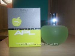 APL de parfum
