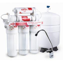 Фильтр для воды Filter1 RO 5-36.