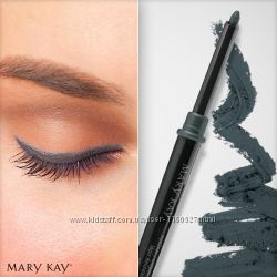 Механический карандаш для губ Mary Kay