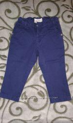 одежда для двойни близнецов мальчиков