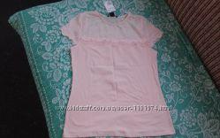 Нова блуза H&M
