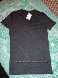 H&M Стильна футболка