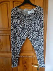 H&M Літні штани