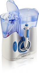 Ирригатор для всей семьи h2ofloss Ваши зубы и десна всегда в порядке