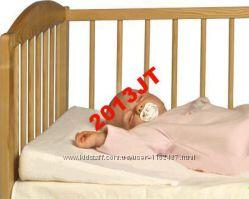 подушка ортопедическая с эффектом памятидля ребенк