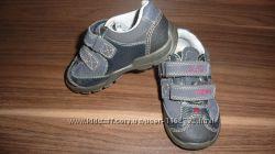 Мокасины, кроссовки, туфли Clarks