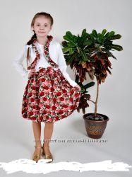 Платье красивое 240