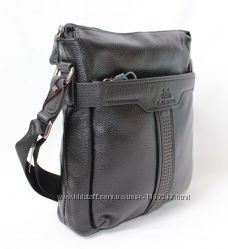 Мужская сумочка Bao