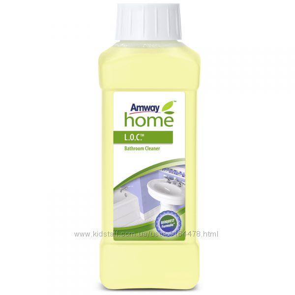 Вся продукция Амвей чистящее средство для ванных комнат скидки дешего