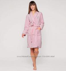 Нежные и приятные халаты от C&A