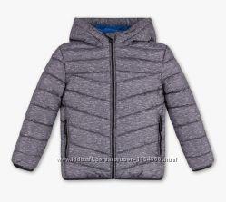 Детская куртка осень-весна на мальчика C&A Palomino Германия Размер 104 116