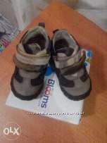 Кросовки BLOOMS для мальчика