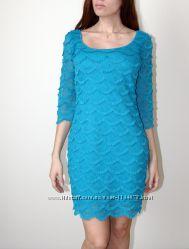 Платье GUESS размерM