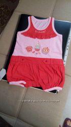 Детская трикотаж Габби. Шорты, футболки, джемпера, юбки, костюмы, платья, ш