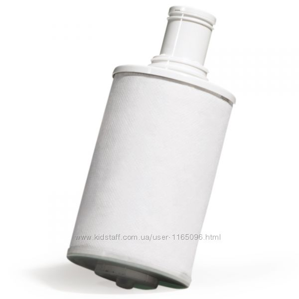 Сменный фильтр картридж к Системе очистки воды eSpring дешево