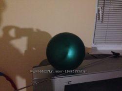 Мяч для художественной гимнастики бу в Симферополе