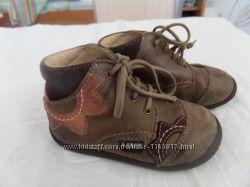 Ботиночки ортопедические для девочки aster 20 р. c9a8b4fa7a87a
