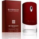 СкидкаМужская туалетная вода Givenchy pour Homme 100 ml .