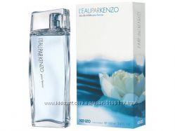 Продам туалетную воду L&acuteEau Par Kenzo Pour Femme