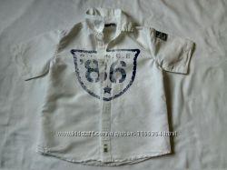 Стильний дитячий одяг