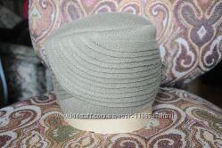 Продам дамскую шапочку