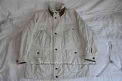 Мужская куртка на синтепоне. Германия. XLр52-54р