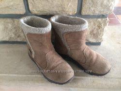 Merrell  Детская обувь купить в Украине - Kidstaff 9b52ea21acf5a