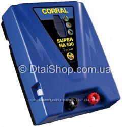 Универсальный генератор Corral NA 100