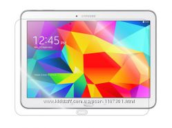 Защитная пленка Epik для Samsung Galaxy Tab 4 10. 1
