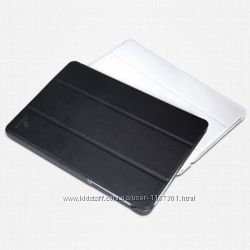 Кожаный чехол книжка Nillkin для HTC Google Nexus 9