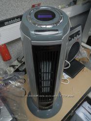 Тепловентилятор с керамическим тэном. Уценка.