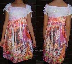 Платье-сарафан MACAO