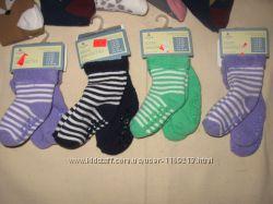 Набор  теплых носков носки Gap 3-6мес  6-12 месОригинал