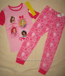 Бомбезная пижама Disney Оригинал