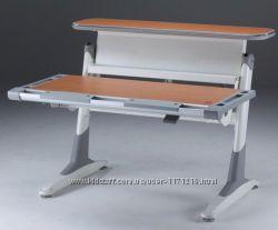 Акция стол Comf Pro TH-333