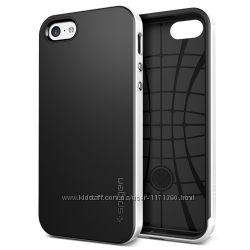 Чехол SGP Neo Hybrid Series для Apple iPhone 5C