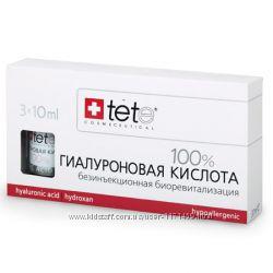 Гиалуроновая кислота 100 косметика, биокомплексы