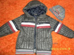 курточка , курточка , курточка
