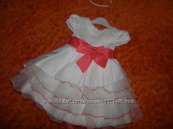 плаття,  для торжества