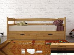 Кровати для детей, Детская Кровать Марио