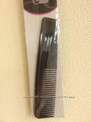 Расческа для волос 18, 5см, расчески, гребень