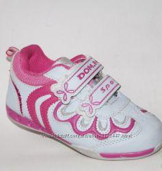 Кроссовки для девочек Tole-Dom. m р27-32