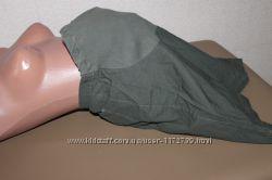 Шорты для беременяшки C&A р. 38 46