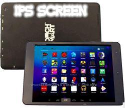 Touch Smart Ultra Slim 4ядерный IPS матрица металлический корпусчехол