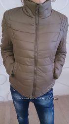 Куртка женская демисезон распродажа