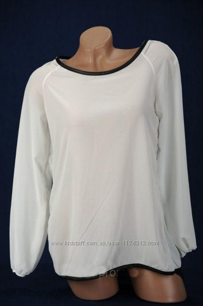 Праздничные блузки доставка
