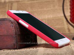 Чехол Nillkin Matte для LG D325 L70 DualD320 L70LG D285 L65 Dual