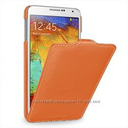 Кожаный чехол флип TETDED для Samsung N9000N9002 Galaxy Note 3