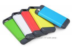 Защитная накладка Rock Shield series для Apple iPhone 5C